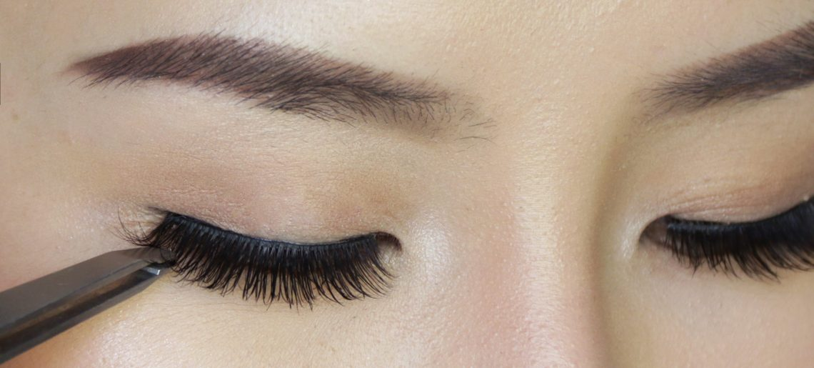 Latisse for Longer, Fuller Eyelashes: Product may Benefit those with Lash Loss Due to Disease