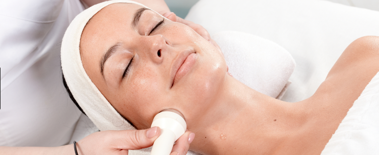 Benefits Of Facials Warrnambool