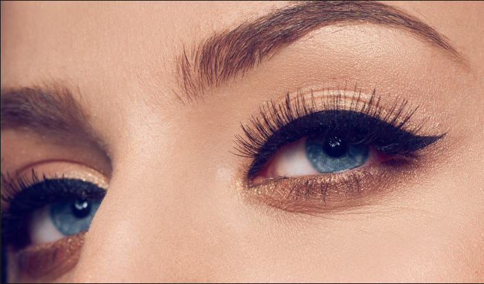 Be Beauty And Stay Beautiful By Some Best Ever Products For Your Eyelash In Sydney