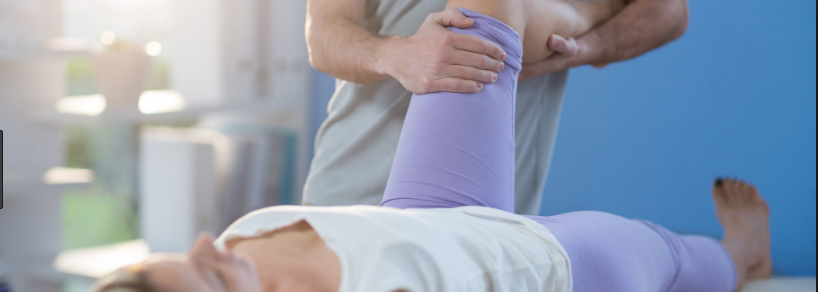 How To Find Physiotherapy Treatments Near Me?