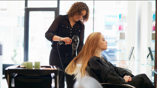 Hair Salon Hill District – Perfect Hair Salon Professionals For Your Hair