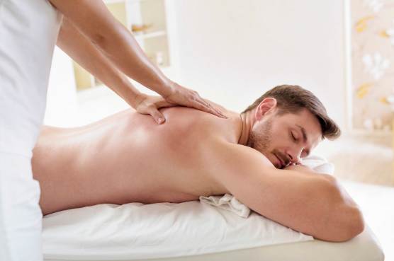 How Does The Surfers Paradise Massage Spa Work For Yours With The Best In Paradise City