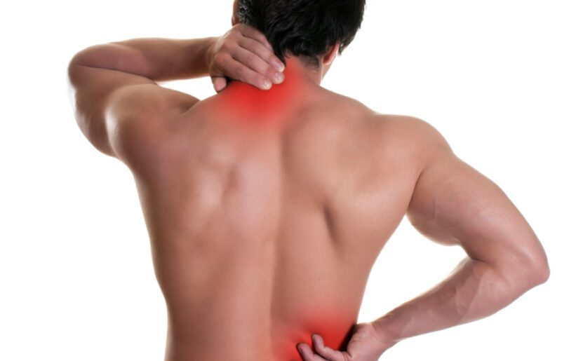 The Effective Treatment Of Chronic Pain Relief In Perth
