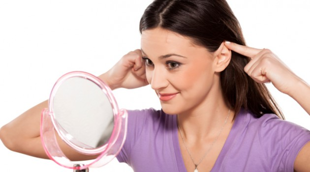 Otoplasty Perth – Cosmetic Ear Surgery