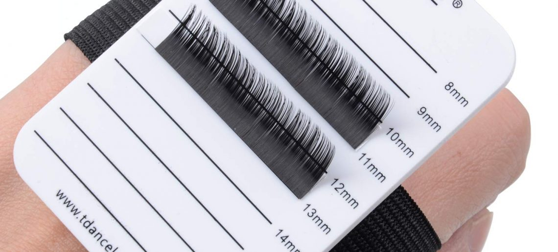 Essential Points to Keep In Mind When Designing Lash Extension Supplies Boxes