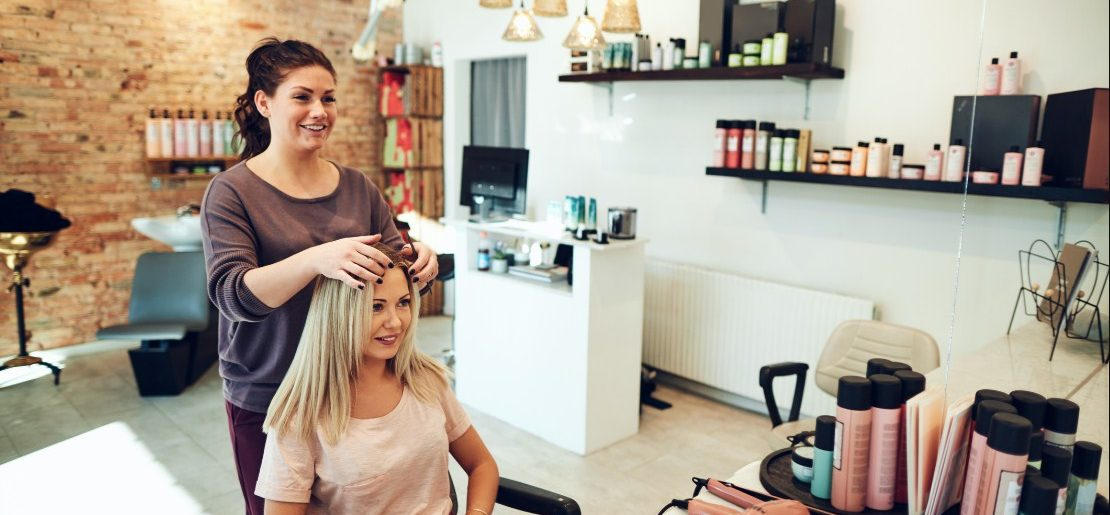 Cut Your Hair By Yourself By Using These Smart Ways