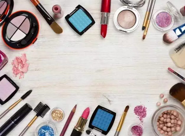 Choosing Tips Of Cosmetic Products According To Different Skin Types