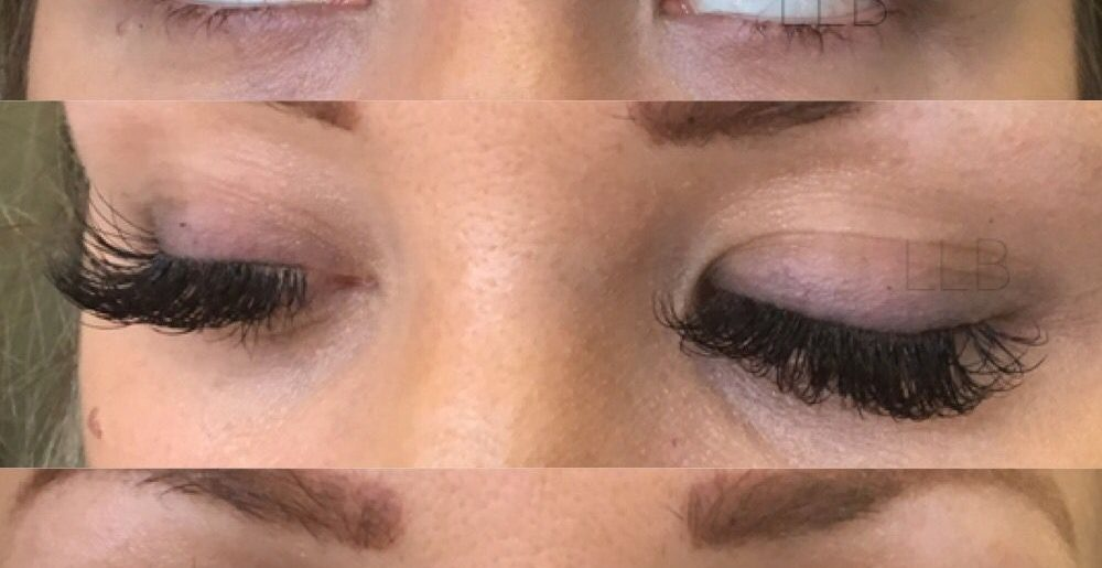 How Eyelash extensions from Australia are the best?