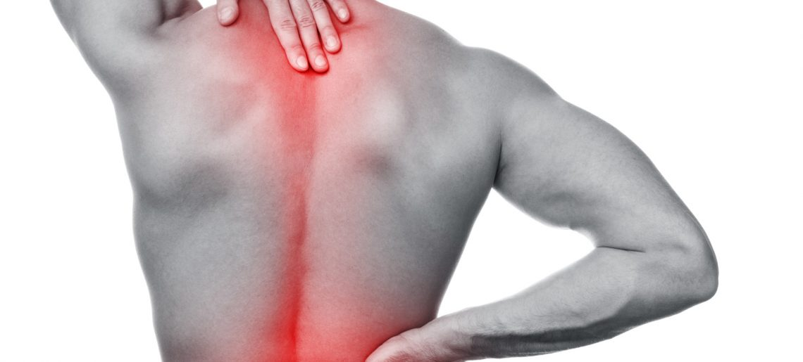 What You Need To Know About Back Pain Relief Solutions