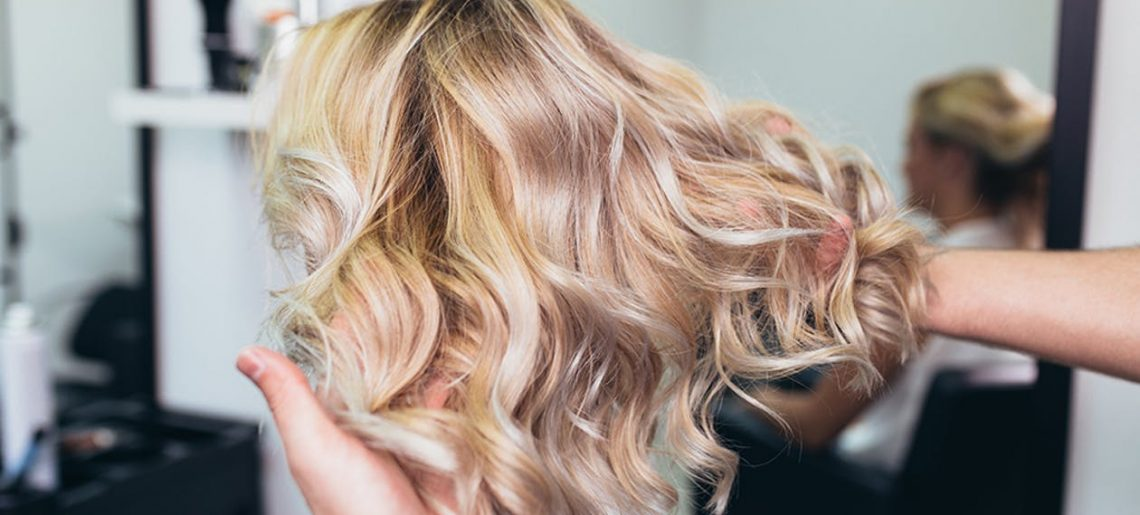 Get Hair treatment Coolangatta and improve your looks