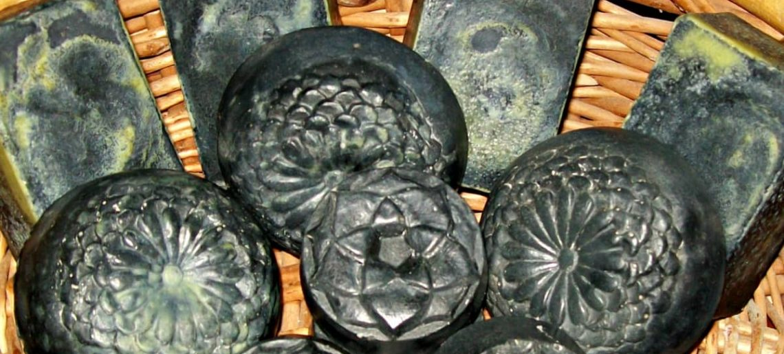 Black Soap – A Real Health Product!